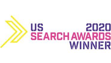 HigherVisibility - Award 1