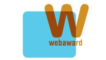 HigherVisibility - Award 3