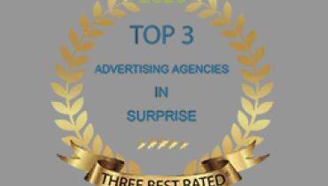No Boundaries Marketing Group, LLC - Award 1