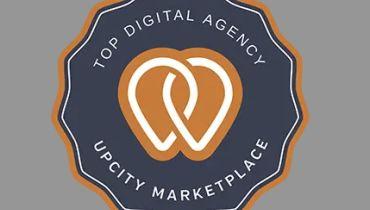 No Boundaries Marketing Group, LLC - Award 2