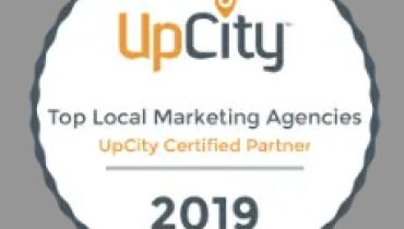 No Boundaries Marketing Group, LLC - Award 4