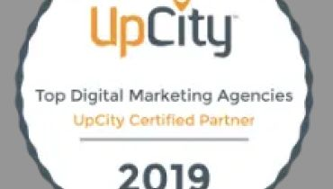 No Boundaries Marketing Group, LLC - Award 5