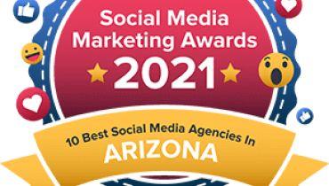 No Boundaries Marketing Group, LLC - Award 6