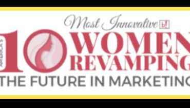 No Boundaries Marketing Group, LLC - Award 7