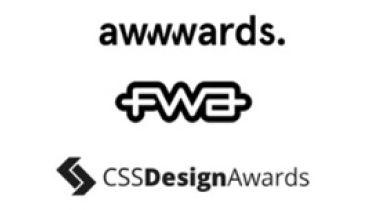 Grupo Interactivo - Award 1
