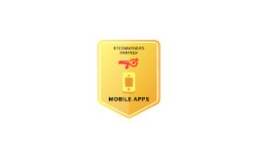 Mobihunter - Award 2
