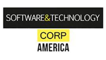 Code Conspirators - Award 5