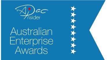 Web Makerz World - Award 2