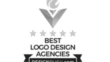 Dos Mundos Creative - Award 13
