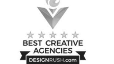 Dos Mundos Creative - Award 15
