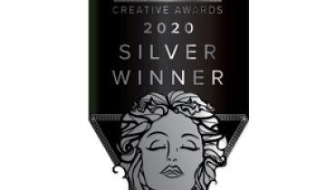 Black Chateau - Award 4