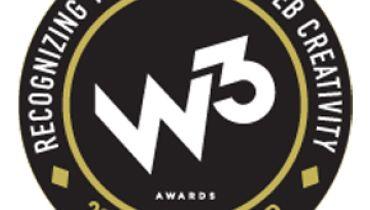 Black Chateau - Award 6