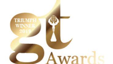 Black Chateau - Award 8
