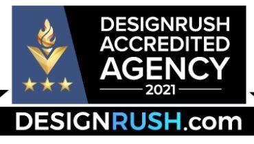 Flat DIgital Agency - Award 1