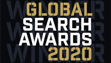 Serpact - Award 1