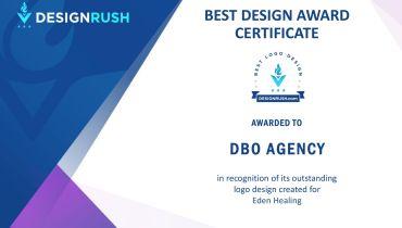 DBO Agency - Award 1