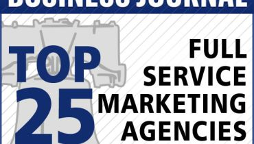 Market3 LLC - Award 3