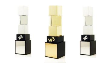 TopSpot - Award 3