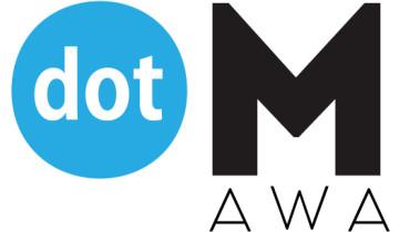 TopSpot - Award 5