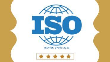 Seasia Infotech - Award 10