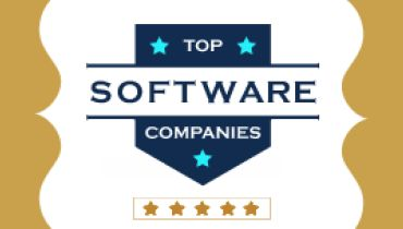 Seasia Infotech - Award 12