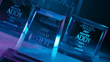 Headway - Award 2