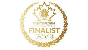 Fintegro Company Inc. - Award 1