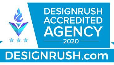Agencia Agencia - Award 2
