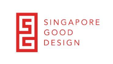 Design Insight - Award 1