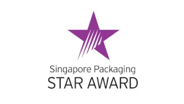 Design Insight - Award 2