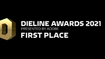 JASTOR BRANDING - Award 1