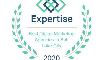 TMD Marketing & Advertising - Award 1