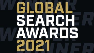 The SEO Works - Award 11