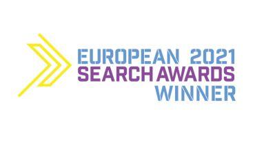 The SEO Works - Award 13