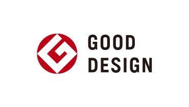 f/p design - Award 2