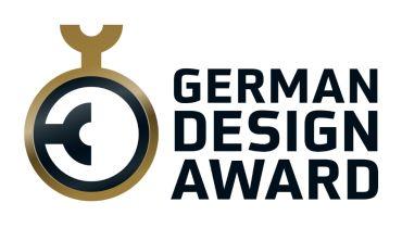 f/p design - Award 3