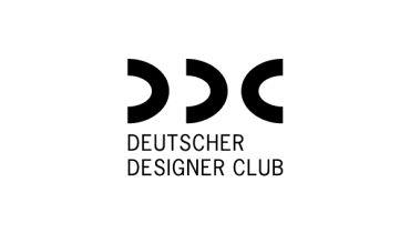 f/p design - Award 4