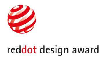 f/p design - Award 5
