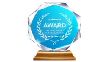 Rank Trends - Award 1