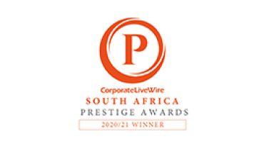 Versys Media (PTY) Ltd - Award 1
