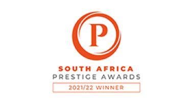 Versys Media (PTY) Ltd - Award 2