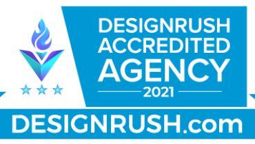 DesignHours - Award 5