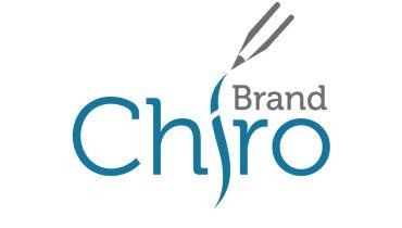 Brand Chiro - Award 1