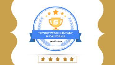 Seasia Infotech - Award 16
