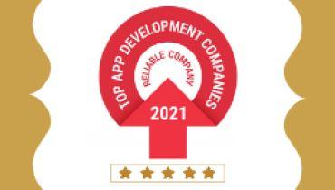 Seasia Infotech - Award 17