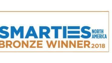 Moburst - Award 2