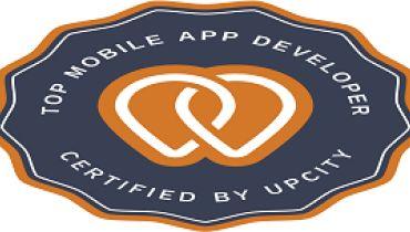 App Maisters - Award 2