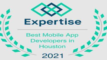 App Maisters - Award 1