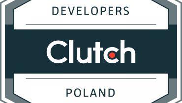 SoftwareHut - Award 2