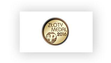 Mindsailors Industrial Design - Award 3